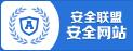 zhanzhang.png