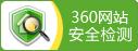 360web.png