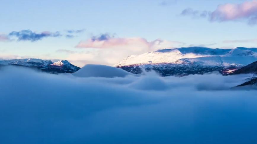 高山流云视频背景.png