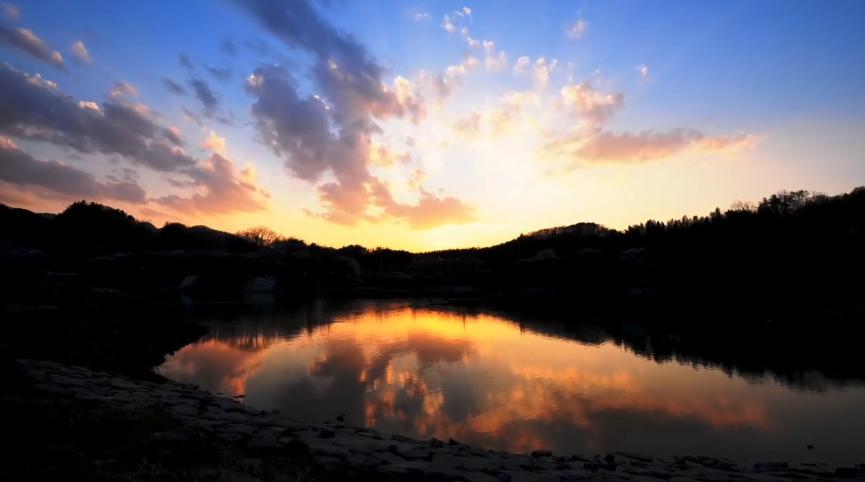 流云湖视频背景.png