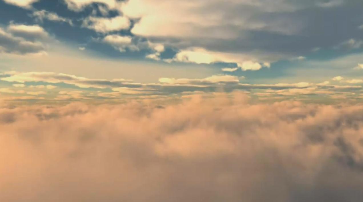 穿云度雾视频背景.png